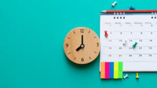 営業&イベントカレンダー